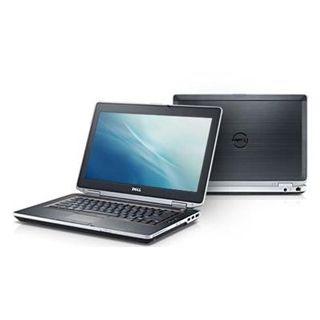 "Notebook 14"" (35,56cm) Dell Latitude E5430 i5-3320M/4GB/320GB/W7Pro sG/mD/UMTS schwarz"