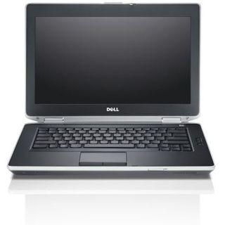 "Notebook 14"" (35,56cm) Dell Latitude E6430 i7-3720QM/8GB/256GB SSD/W7Pro (dG/mD/UMTS/) schwarz"