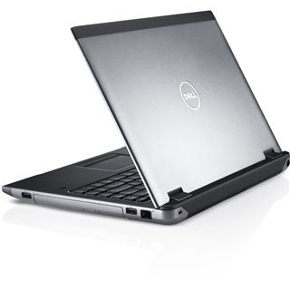 "Notebook 14"" (35,56cm) Dell Vostro 3460 i7-3612Q/8GB/SSD 128GB/W7Pro (dG/mD/[sr])"