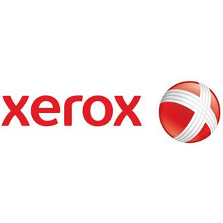 Xerox (006R01383) Toner DC700 Black VE 1 Stück für DocuColor 700
