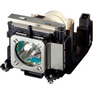 Canon LV-LP35 Ersatzlampe