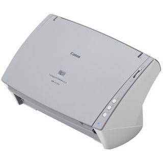 Canon DR-C130 Dokumentenscanner USB 2.0