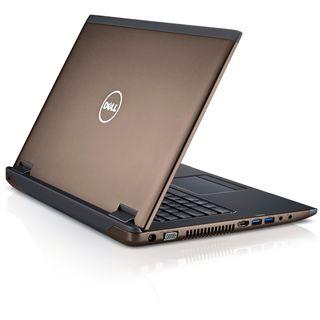 "Notebook 15.6"" (39,62cm) Dell Vostro 3560-1833BR bronze"