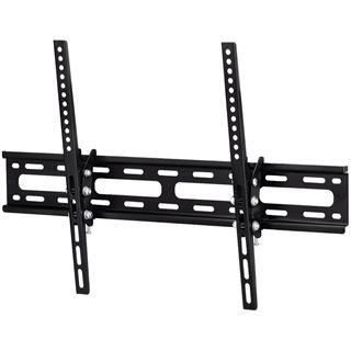 Hama 00108717 MOTION XL Wandhalterung schwarz