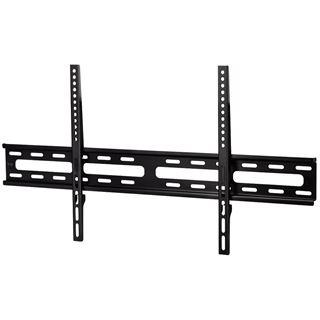 Hama 00108718 FIX XL Wandhalterung schwarz