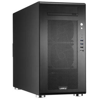 Lian Li pc-v750 ohne Netzteil schwarz