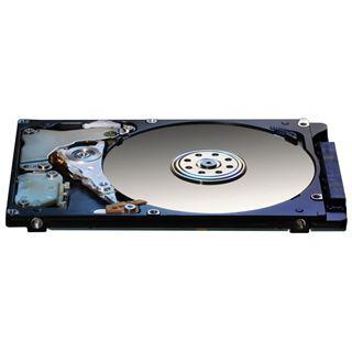 "320GB Hitachi Travelstar 7K500 0J26053 32MB 2.5"" (6.4cm) SATA 6Gb/s"