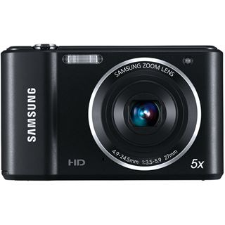 Samsung ES90 schwarz