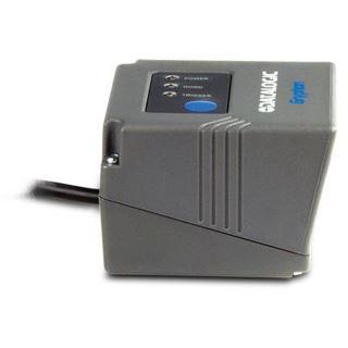 GFS4400 Datalogic ADC GRYPHON FIXED SCANNER USB