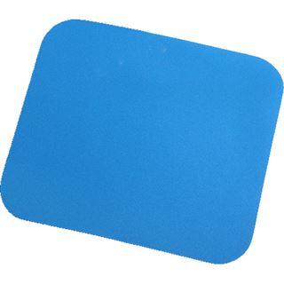 LogiLink ID0097 250 mm x 220 mm blau