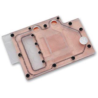 EK Water Blocks EK-FC670 GTX CSQ Full Cover VGA Kühler