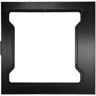 Lian Li W-LF2AB-1 Window-Seitenteil Z70, 70F, A71F, A77F, P80N - black