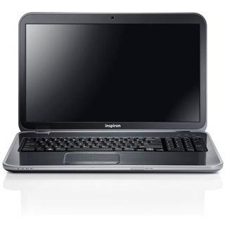 "Notebook 17,3"" (43,94cm) Dell Inspiron 17R 2304"