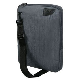 Port Notebooktasche Port VENICE Tablet Case 10,1