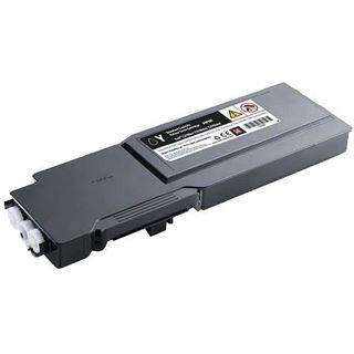 Dell Toner 593-11122 cyan