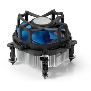 Deepcool CPU-Kühler ALTA 7