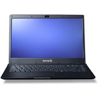 """Notebook 14"""" (35,56cm) Terra Mobile 1450 II i3-3217U W7P"""
