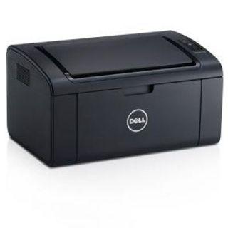 Dell B1160 S/W Laser Drucken USB 2.0