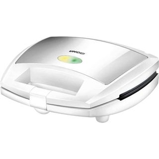 Unold Sandwich-Toaster 48421 American