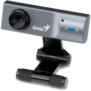 Genius Webcam FaceCam 311 faltbar