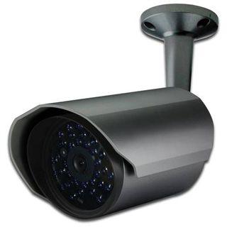 Digitus Netzwerkkamera DN-16071 Bullet