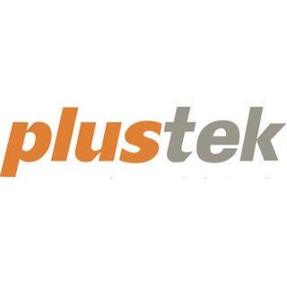 Plustek ADF-Pad für PS406/U