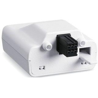 Xerox Wireless Netzwerkadapter für Phaser 6600/ WC 6605