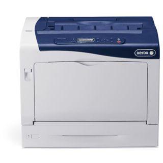 Xerox Phaser 7100V/DN Farblaser Drucken LAN/USB 2.0