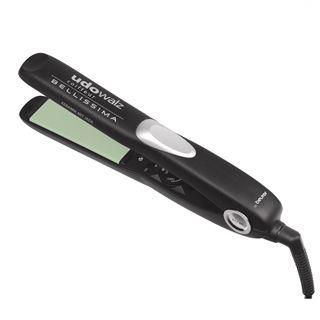 Beurer Haarglätter E11 50 Udo Walz Edition