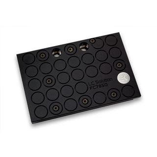 EK Water Blocks EK-FC7850 - Acetal+Nickel Chip Only VGA Kühler