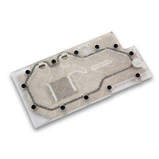 EK Water Blocks EK-FC680 GTX+ Nickel Full Cover VGA Kühler