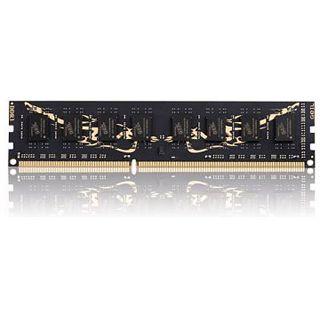8GB GeIL Dragon RAM DDR3-1333 DIMM CL9 Single
