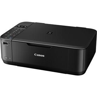 Canon PIXMA MG4250 Tinte Drucken/Scannen/Kopieren USB 2.0/WLAN