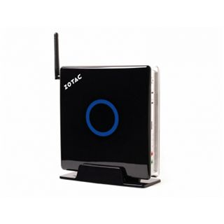 ZOTAC ZBOX ID84 PLUS ATOM D2550 2GB