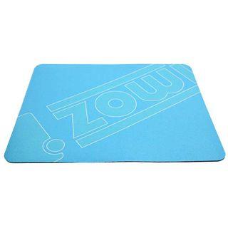 ZOWIE N-CM 230 mm x 190 mm blau