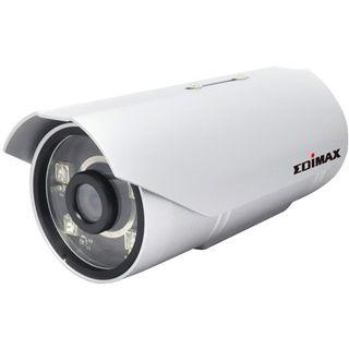 Edimax IR-113E 3MP Outdoor /Nachtsicht /POE 1080p CMOS