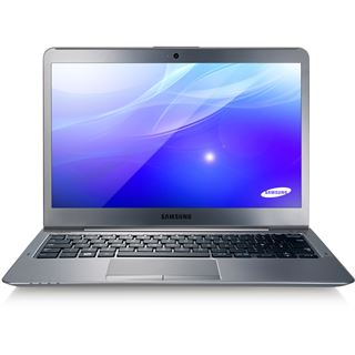 "Notebook 13,3"" (33,78cm) Samsung 530U3C-A0G i5-3317U- 2x1,7GHz, 8GB, 128GB SSD, IntelHD, W8P64"