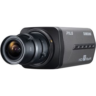 Samsung IP-Cam Box SNB-5000 1,3 MP HD