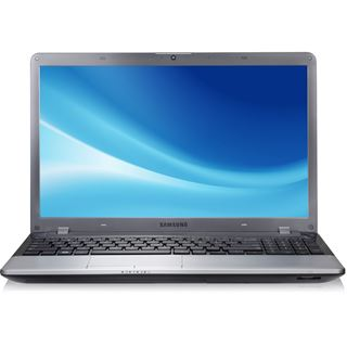 "Notebook 15,6"" (39,62cm) Samsung NP355V5C A6-4400M-2x2,7GHz, 8GB, 500GB, HD7670M, W8"