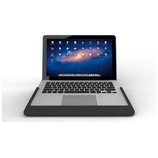 Kensington Safedock für MacBook Air 11Z