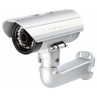 D-Link Netzwerkkamera DCS-7413/E Day+Night Full HD Outdoor