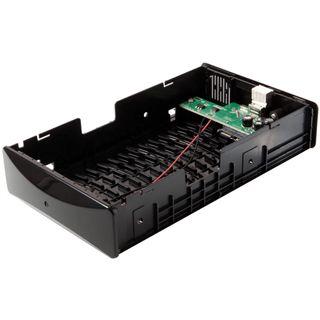 Verbatim Store n Go Enclosure Kit USB 3.0