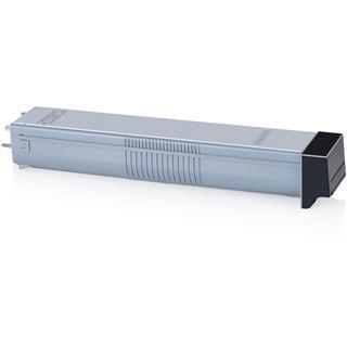 Samsung Toner MLT-D709S/ELS schwarz