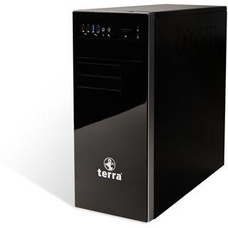 Terra PC-Gamer 6100 i5-3570K-4x3,4GHz, 8GB, 1500GB, 180GB SSD, GTX660, W8W