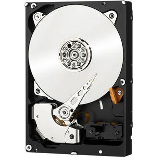 """1000GB WD Digital RE4 WD1001FYYG 32MB 3.5"""" (8.9cm) SAS 6Gb/s"""