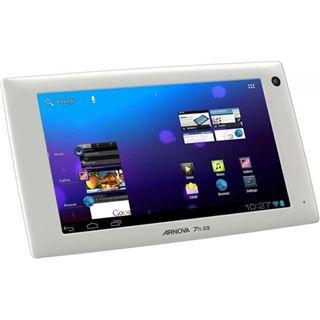 "7.0"" (17,78cm) Archos Arnova 7h WiFi 4GB weiss"