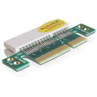 Delock Riser Card für PCIe (41339)
