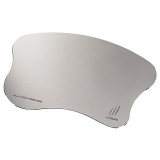 Hama uRage - High Sense 380 mm x 300 mm silber