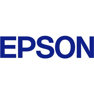 """Epson Druckerständer 24"""" (61cm) für für SureColor SC-T3000 POS"""