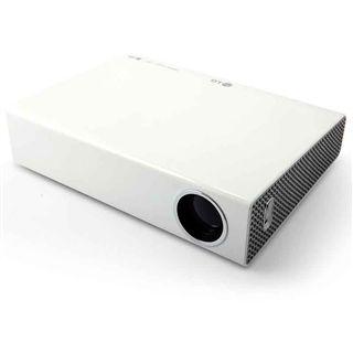 LG Electronics PB62G DLP/LED Projektor